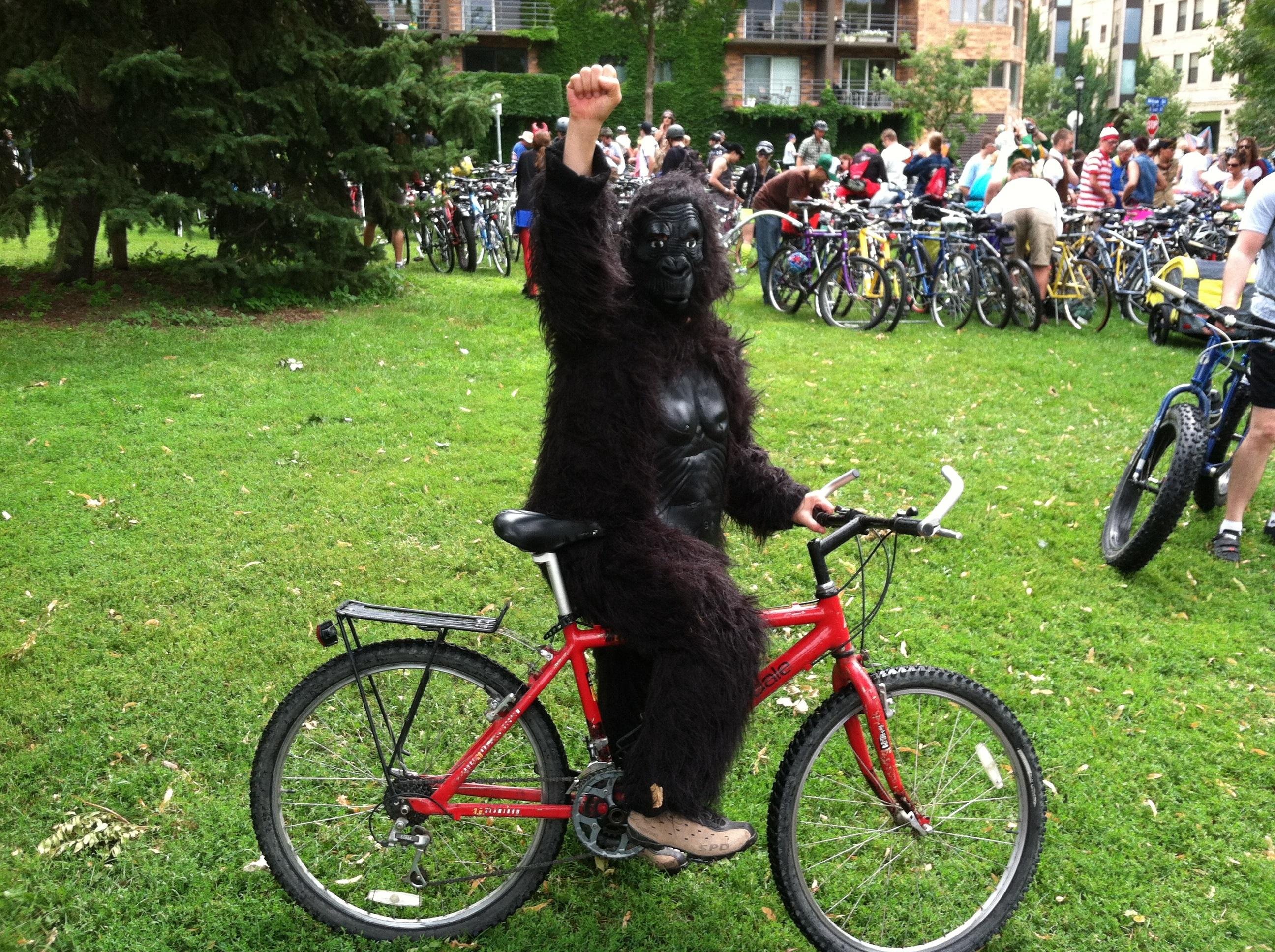 biking-2