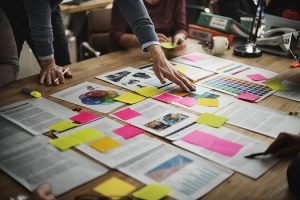 articles in content audit