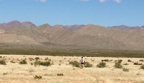 sierra-vista-trail-field-600