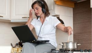 myth of multitasking paula heikell