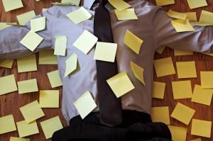 multitasking myths paula heikell