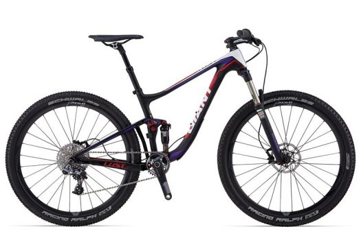 womens giant lust advanced 0
